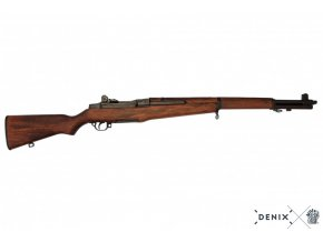 denix fusil m1 garand usa 1932