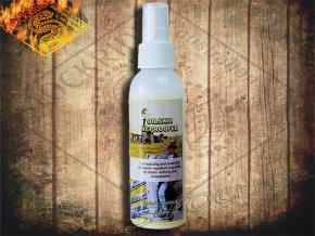oilskin spray