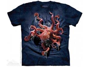 10 3321 t shirt