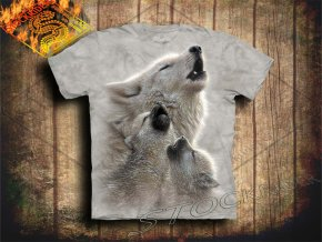 10 3540 t shirt
