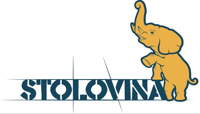 STOLOVINA SHOP