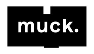 Muck Shop