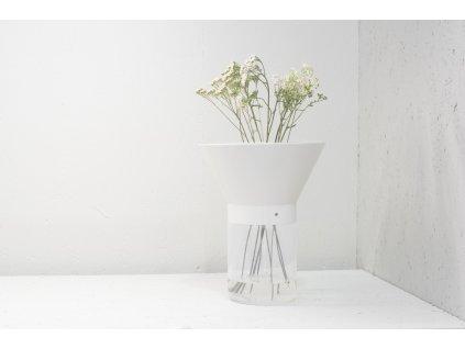 vázy shop 02