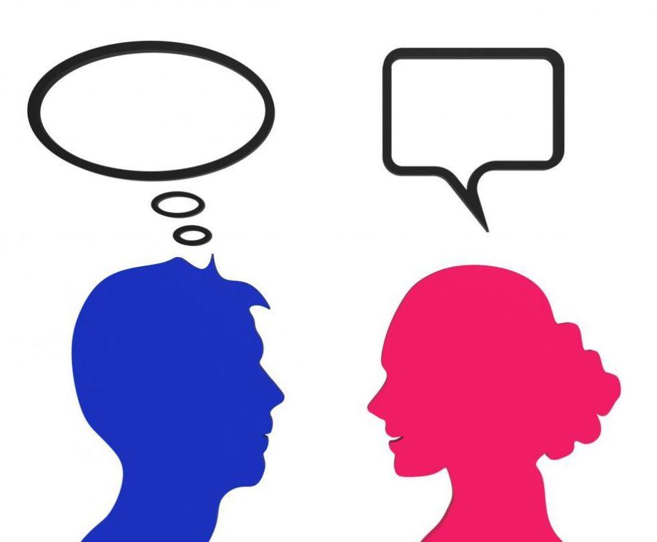 5 častých chyb při oslovení ženy