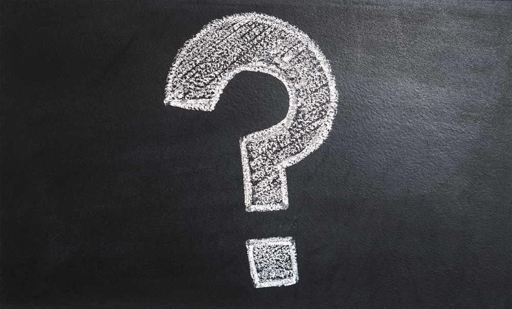 Často kladené otázky o feromonech Svádění
