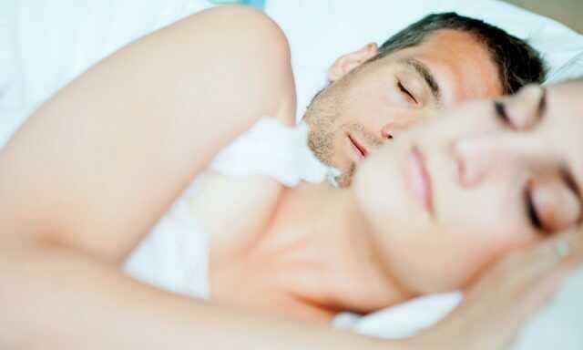 Jaké jsou nejběžnější sexuální fantazie?