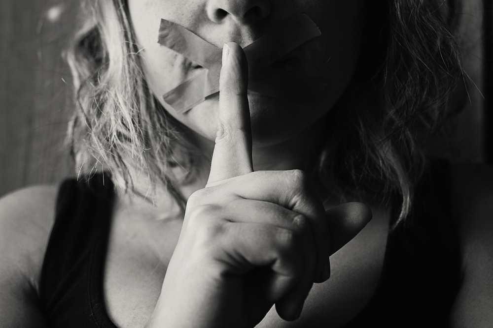 12 účinků feromonů potvrzených zákazníky