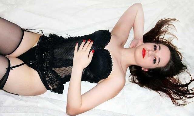 Jaké druhy orgasmů můžete své milé dopřát?