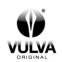 O vůni VULVA Original