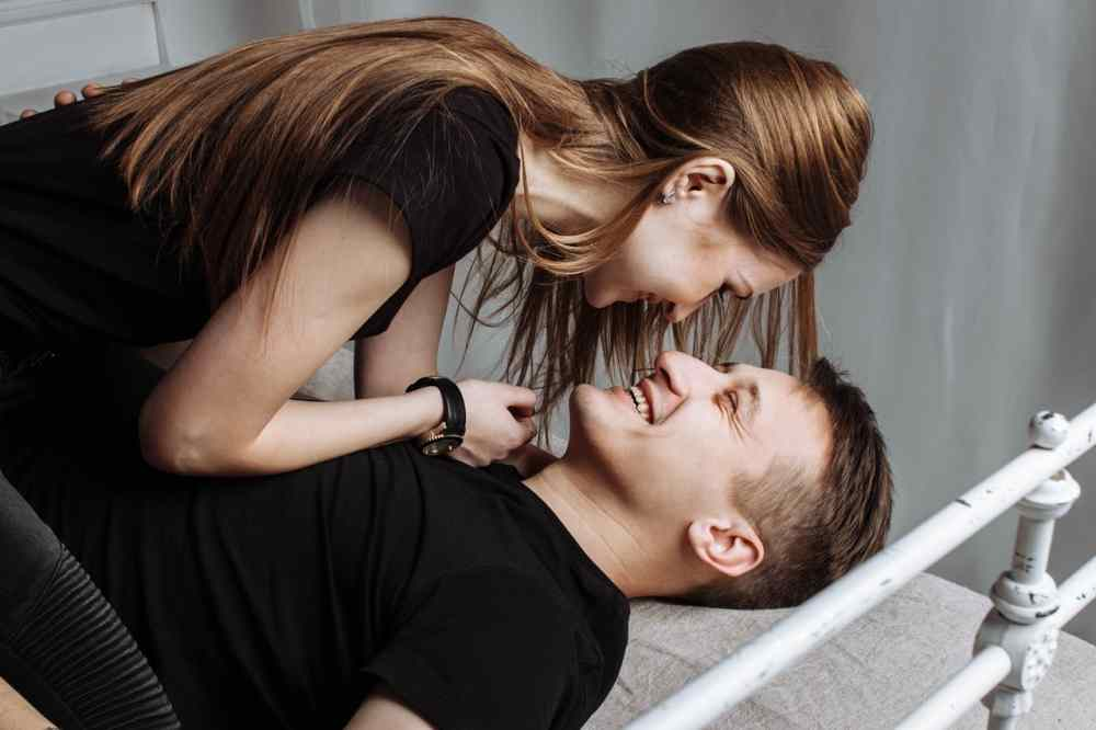 par-sex-na-jednu-noc