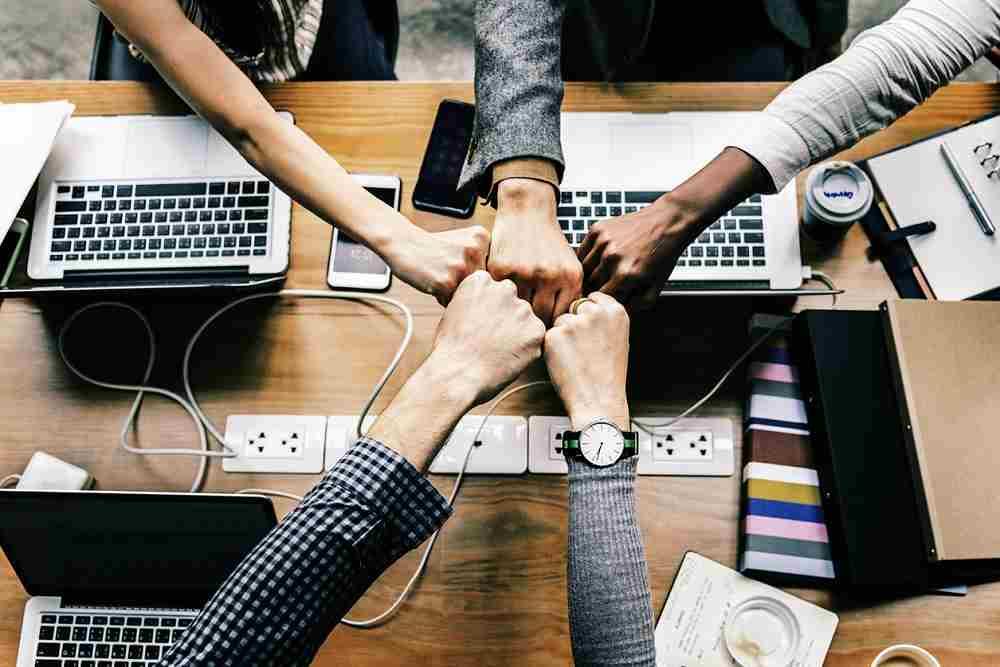 spoluprace-skupina