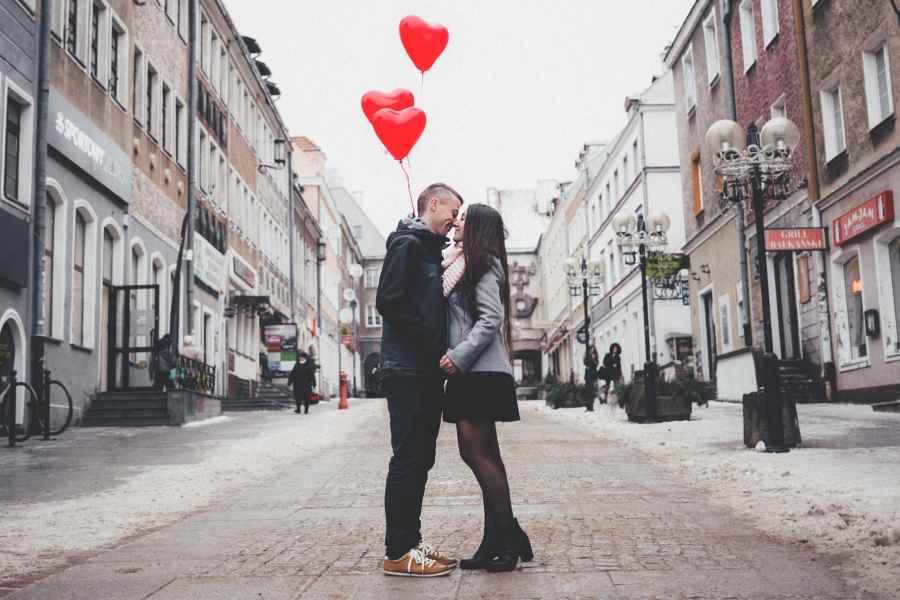zamilovany-par