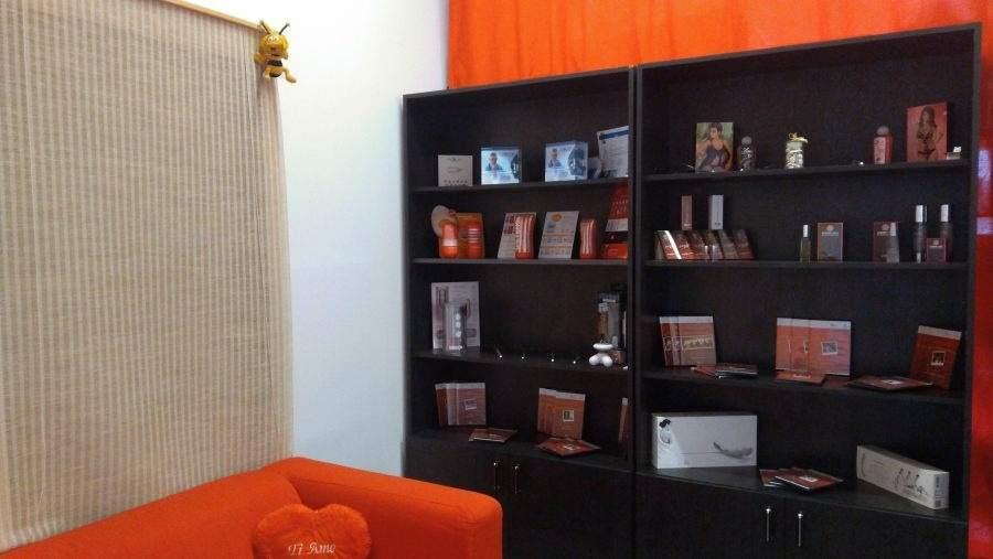 brno-svadeni-kancelar-vevnitr
