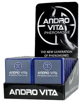 andro-vita-men-pheromone