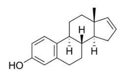 estratetraenol