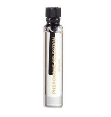 magnetifico-parfemovany-feromon-pro-muze-tester