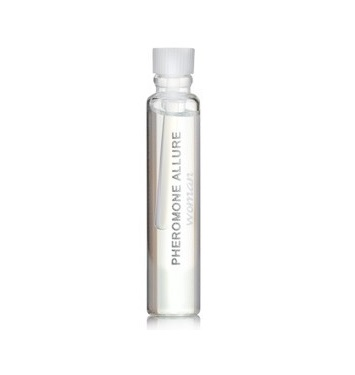 magnetifico-pheromone-allure-voman-2-ml