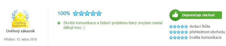recenze-svadeni-heureka