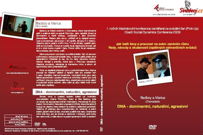 DVD-DNA-dominantni-naturalni-agresivni