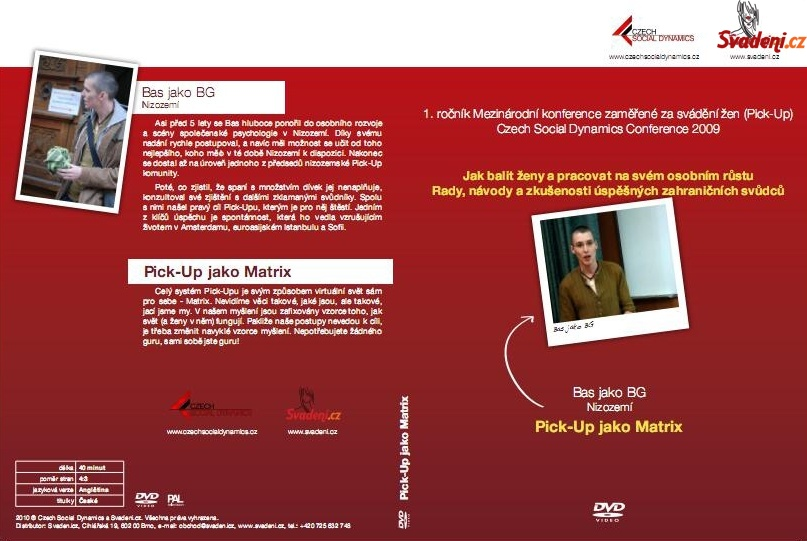 dvd-pick-up-jako-matrix