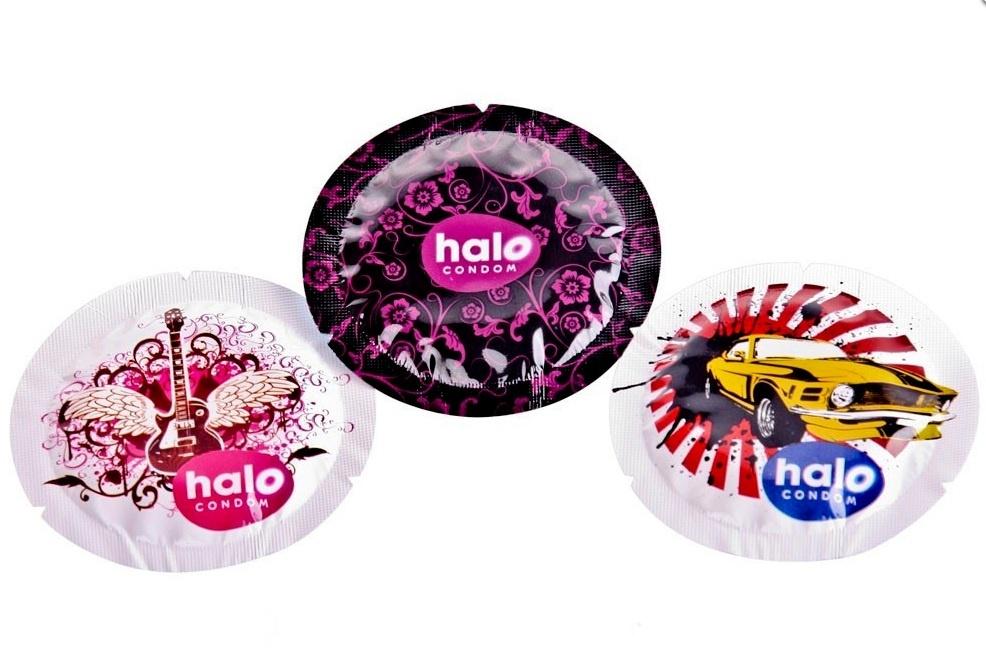 kondom-pasante-halo-auto