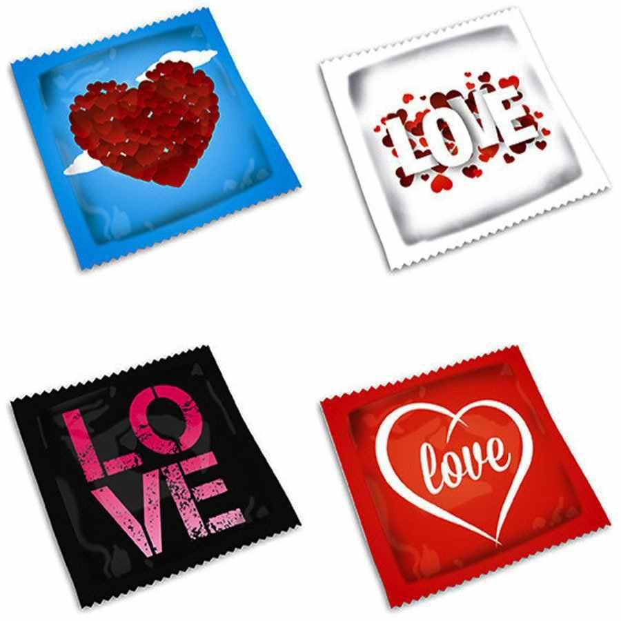 pasante-kondomy-laska-love