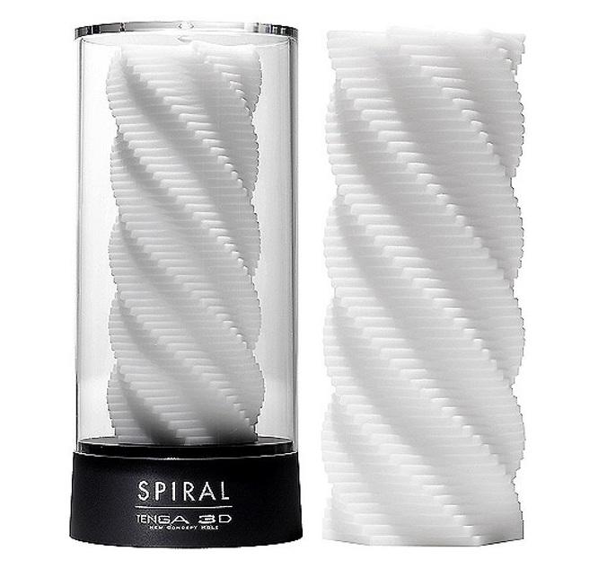tenga-3d-spiral-vnitrek
