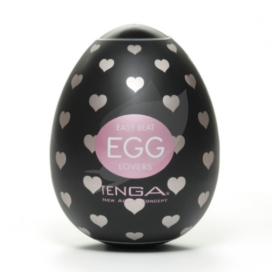 tenga-egg-lovers