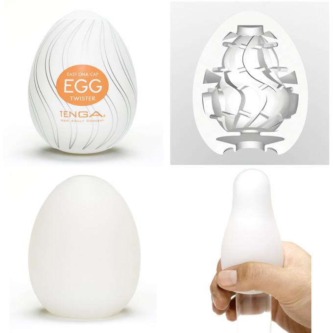 tenga-egg-twister-pouziti