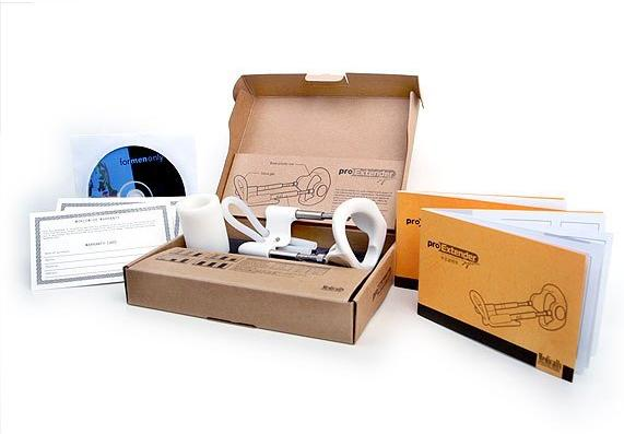 pro-extender-krabice