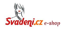Svadeni-logo