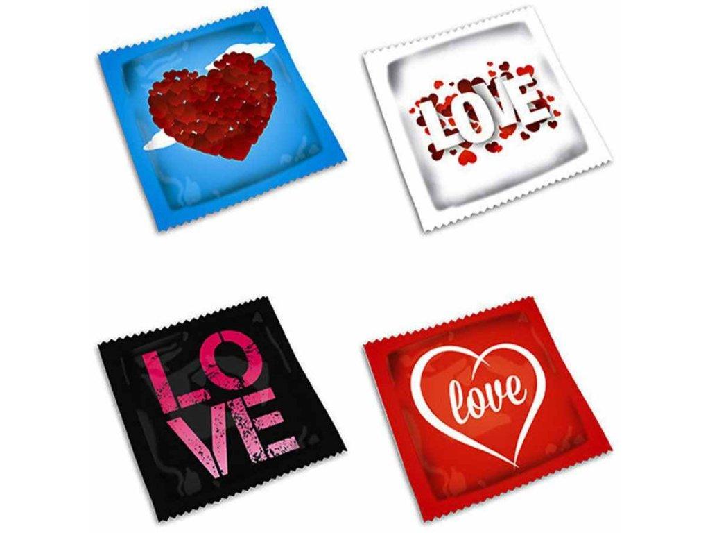 pasante kondomy laska love