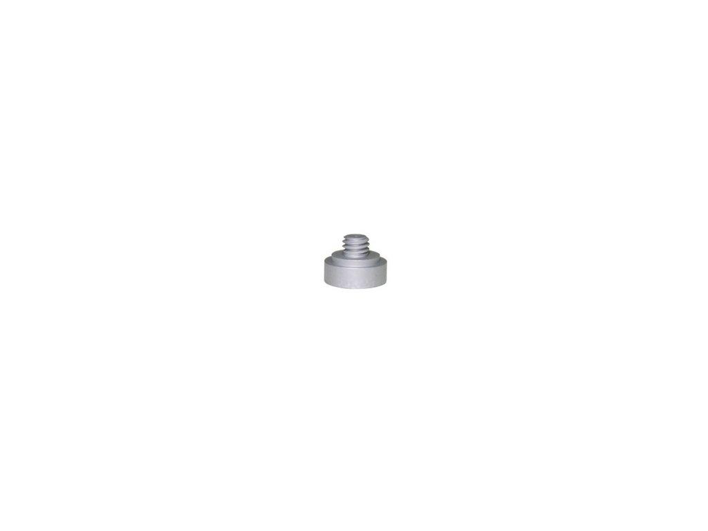 Andropenis nahradni dil mini osa 0,3 cm