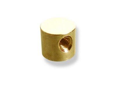 Andropenis Kloub do základního opěrného kruhu Gold