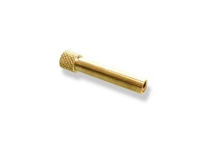 Andropenis nahradni dil regulacni zavit gold