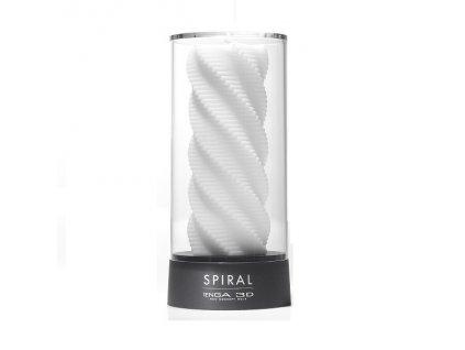 3d tenga spiral cup