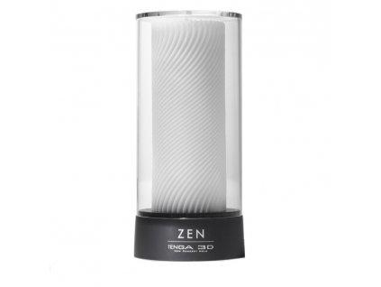 tenga 3d zen cup