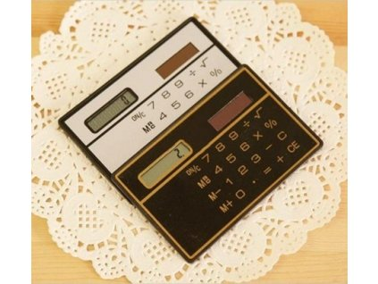 prakticka kalkulacka