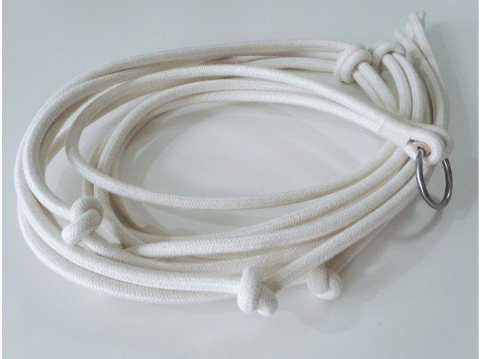 zavesne houpaci kreslo chillo nahradni lano tamarki 1