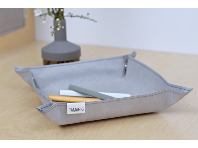 miska ulozny box pratelny papir eco kuze tamarki 5