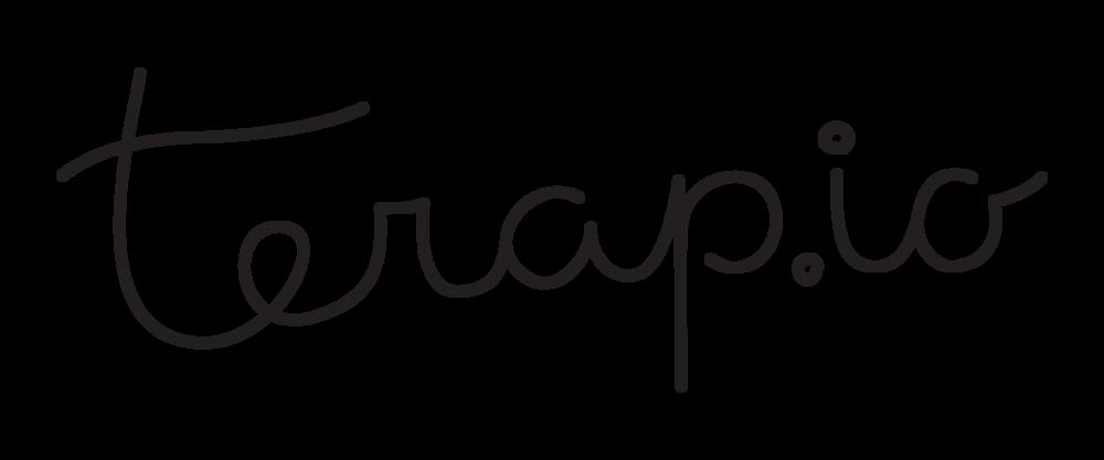 Terap.io E-shop