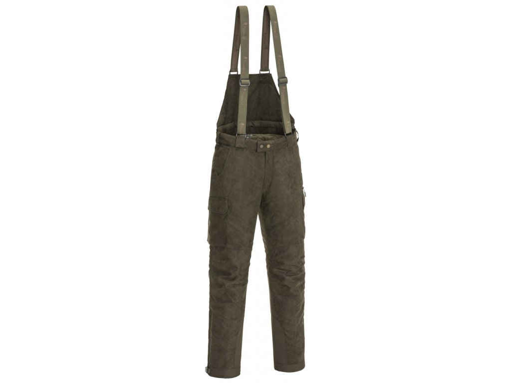 5885 241 01 pinewood trousers abisko 2 suede brown