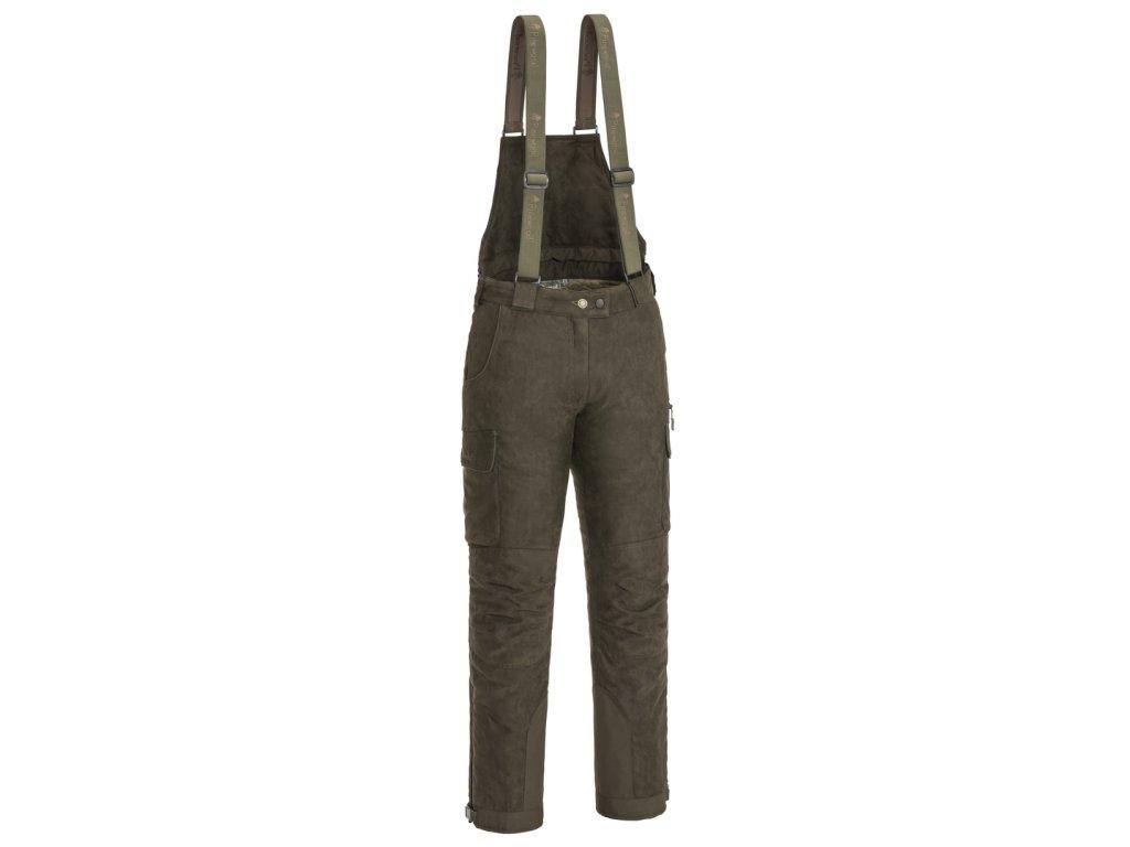 3885 241 01 pinewood womens trousers abisko 2 suede brown