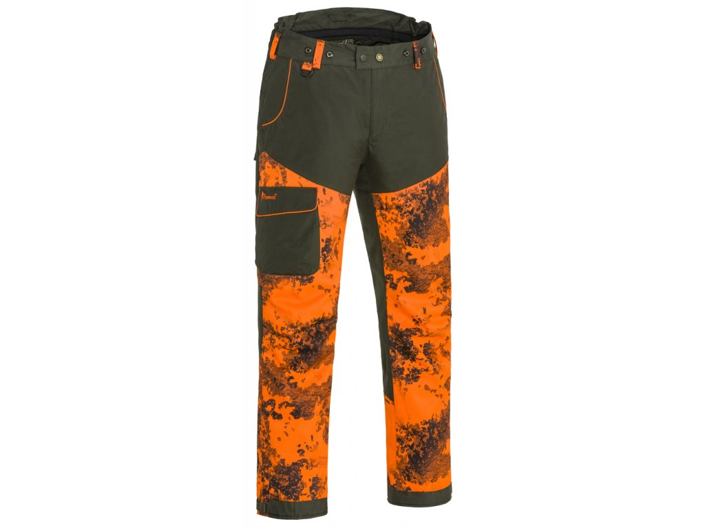 5994 721 1 pinewood trousers cumbria wood extreme mossgreen strata blaze