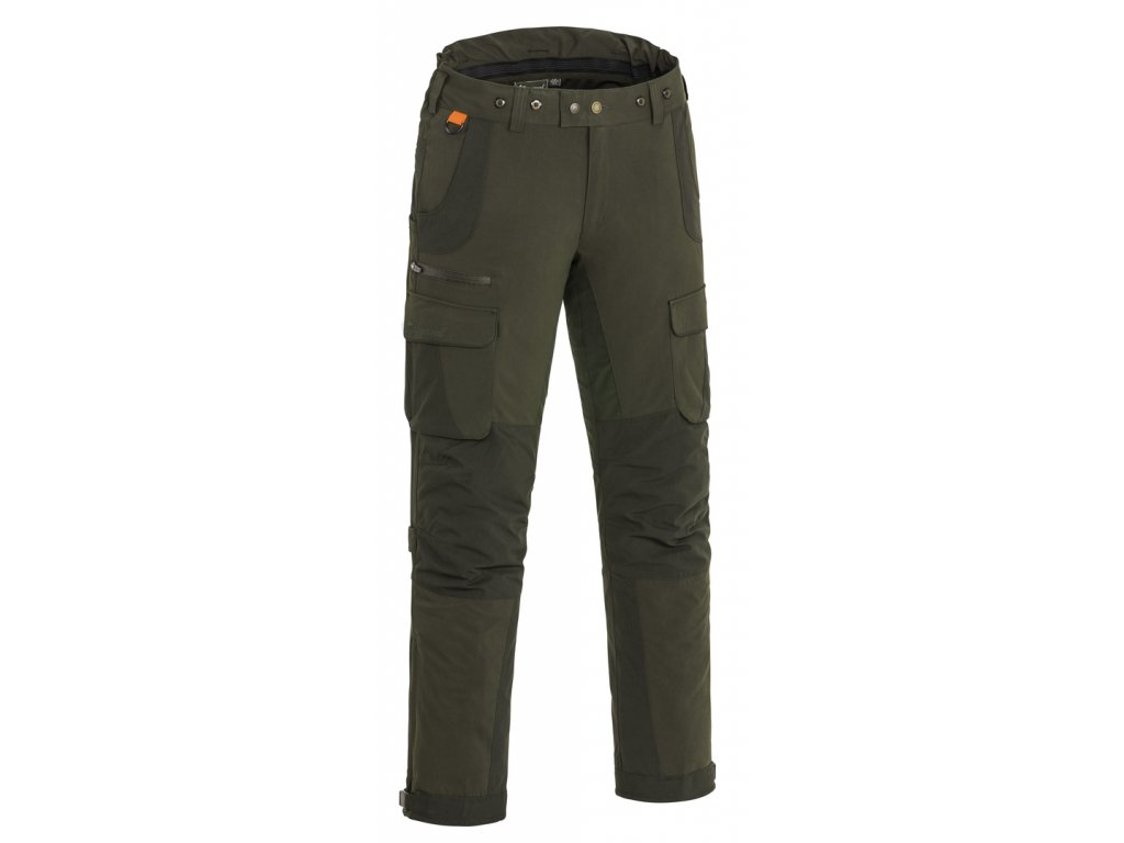 5877 722 1 pinewood trousers forest strong mossgreen dark mossgreen