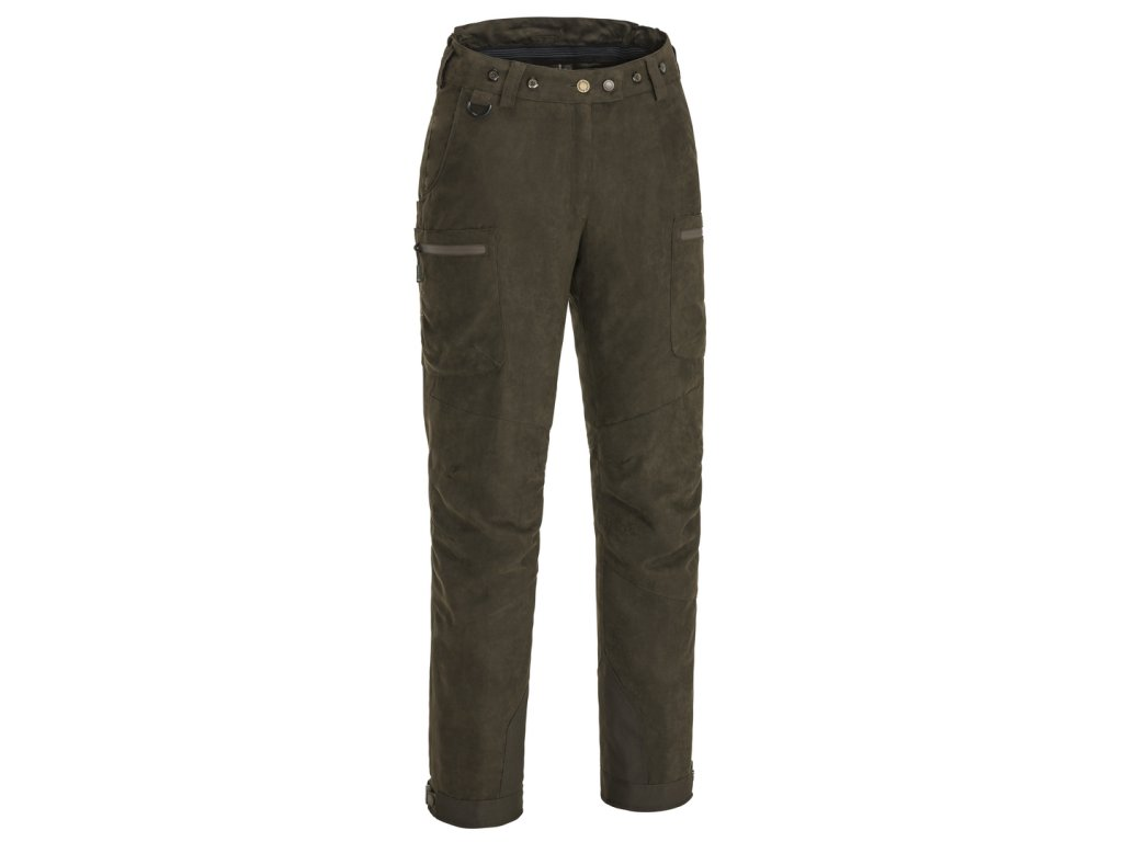 3979 241 womens trousers reswick suede suede brown