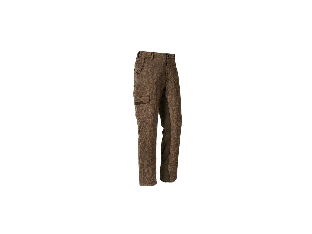Argali3 kalhoty zimní (Velikost 29)