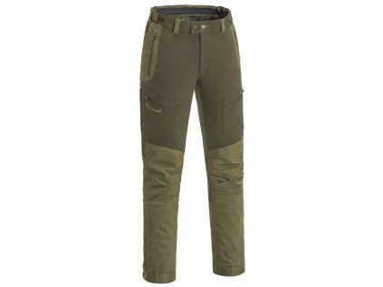 5302 723 01 pinewood trousers finnveden hybrid extreme dark olive hunting olive