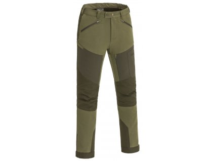 5400 718 01 pinewood trousers lappmark ultra hunting olive dark olive