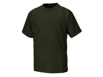 9447 gron logo ton i ton 2012